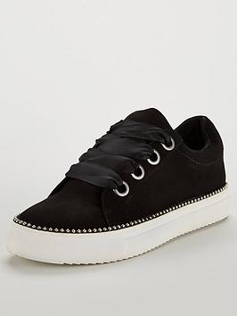 v-by-very-atlanta-stud-detail-trainer-black