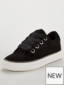 v-by-very-atlanta-stud-detail-trainer-black