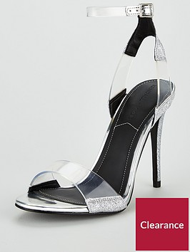 kendall-kylie-enya-barely-there-sandal-silver