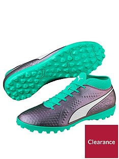 puma-puma-one-mens-184-astro-turf-football-boot