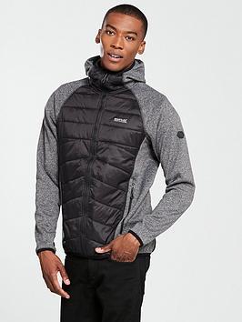 regatta-andreson-ii-hybrid-jacket-blackgreynbsp