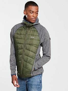 regatta-andreson-ii-hybrid-jacket