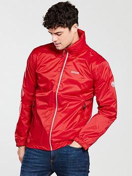 regatta-lyle-jacket