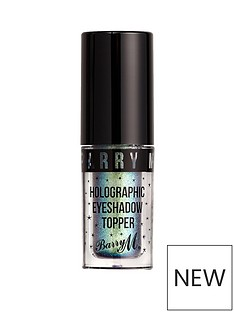 barry-m-holographic-eye-topper