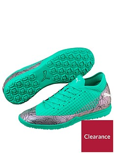 puma-puma-future-mens-184-astro-turf-football-boot