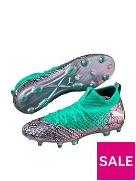 puma-puma-future-junior-184-firm-ground-football-boot