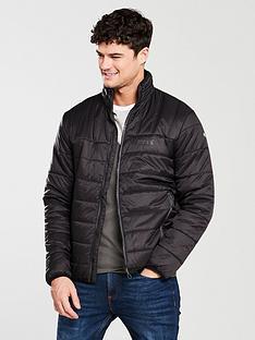 regatta-icebound-iv-jacket