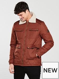 regatta-lochlan-jacket