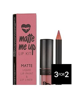 barry-m-matte-me-up-lip-kit