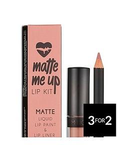 barry-m-matte-me-up-lip-kit