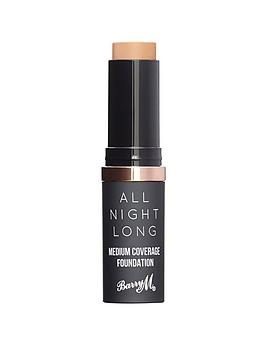 barry-m-all-night-long-stick-foundation