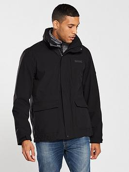 regatta-northton-3-in-1-jacket