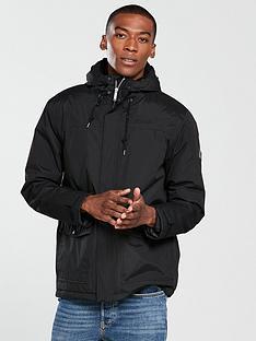 regatta-syrus-jacket