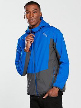 regatta-whitlow-stretch-jacket