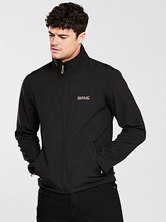 regatta-cera-iii-soft-shell-jacket