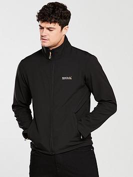 regatta-cera-iii-soft-shell-jacket
