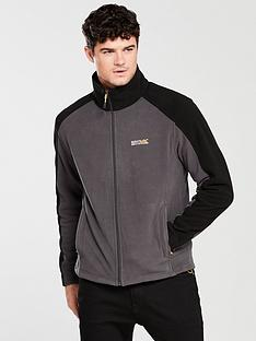 regatta-hedman-ii-fleece