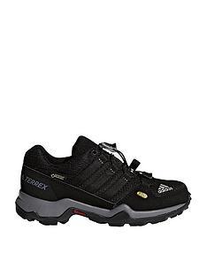adidas-terrex-gtx-childrens
