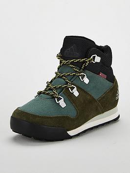 adidas-terrex-snowpitch-childrensnbspboots