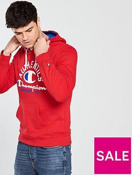 champion-authentic-overhead-hoodie