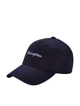 champion-cap