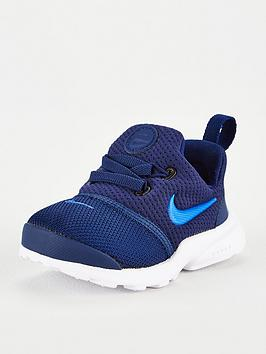 nike-presto-fly-infant-trainers-blue
