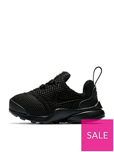 nike-presto-fly-infant-trainers-black