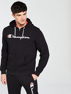 champion-full-zip-hoodie