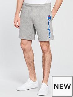 champion-bermuda-shorts