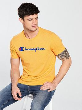 champion-t-shirt