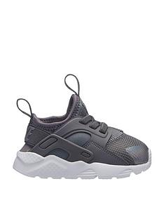 468f0cc2a70 Nike Huarache Run Ultra Infant Trainer