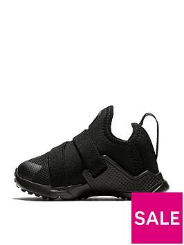 nike-huarache-extreme-infant-trainers-black