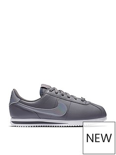 nike-cortez-basic-sl-junior-trainer