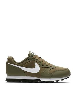 nike-md-runner-2-junior-trainer