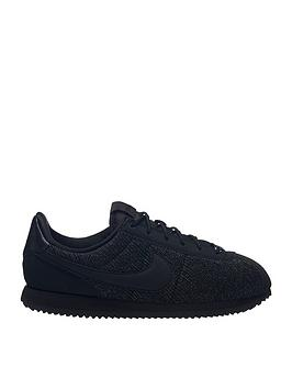 nike-cortez-basic-txt-se-junior-trainer