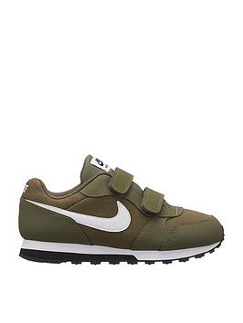 nike-md-runner-2-v-childrens-trainer