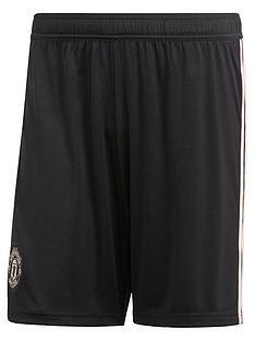 adidas-manchester-unitednbsp1819-away-shorts