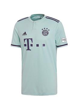 adidas-adidas-bayern-munich-mens-away-1819-shirt