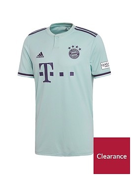 adidas-bayern-munichnbspaway-1819-shirt