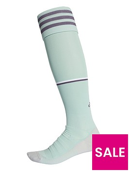 adidas-adidas-bayern-munich-youth-away-1819-sock