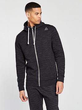 reebok-full-zip-hoodie
