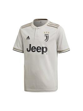 adidas-juventus-youth-away-1819-shirt