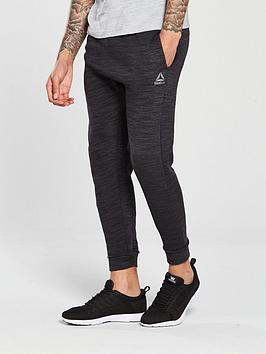 reebok-track-pants