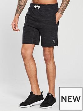 reebok-shorts