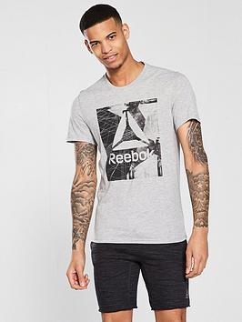 reebok-logo-t-shirt
