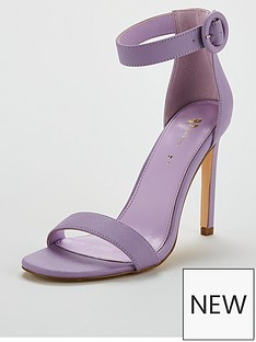 v-by-very-bellasima-high-minimal-sandal-lilac