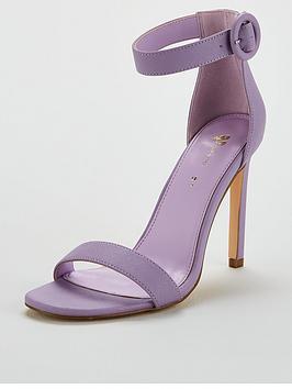 v-by-very-bellasima-high-minimal-sandal-lilac