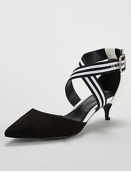 v-by-very-detroit-2-part-kitten-heel-ankle-strap-court-black
