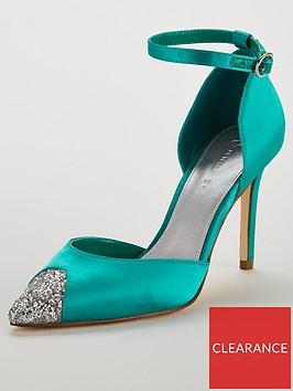 v-by-very-carolina-glitter-toe-cap-2-part-point-court-turquoise