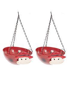 pair-of-wobblehead-ladybird-hanging-baskets-11039039-32cm